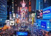 http://1.bp.blogspot.com/-c7QsC4B7uCo/Tvu0ZpuzRXI/AAAAAAAAF0M/oPOuyMj7cN4/s1600/New-York-Times-Square-.jpg