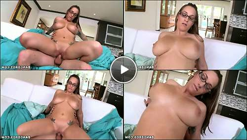 adult video for iphone video