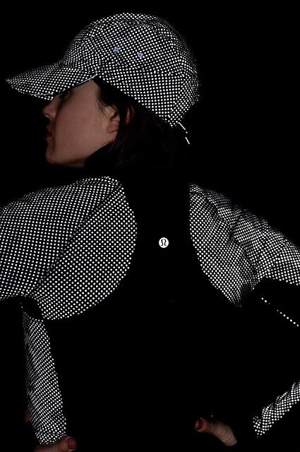 lululemon lights-out-ravishing-reptile race-to-place-hat