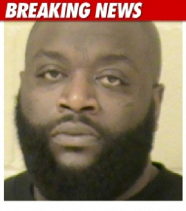 rick ross tattoos 2011. makeup rick ross tattoos on