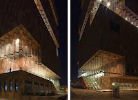 11-Museum-aan-de-Stroom-by-Neutelings-Riedijk-Architects