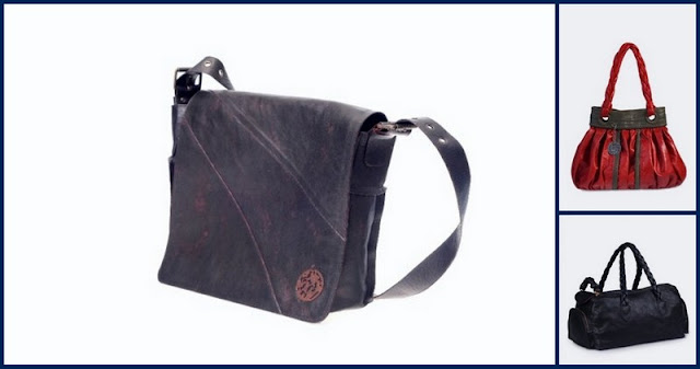 Indie Designer Handbags & Totes