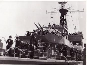10/05/1971 Base Naval de Lisboa