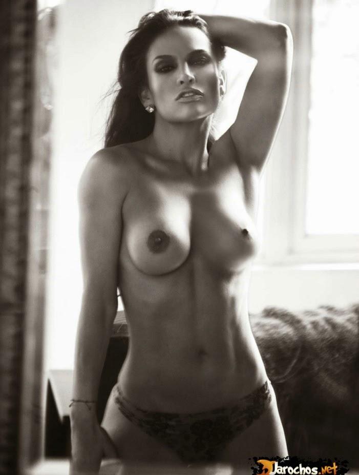 Mallu actresses nune nude