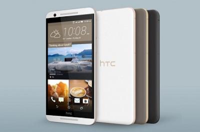 harga lazada HTC One E9s Dual SIM, harga blibli HTC One E9s Dual SIM, harga mataharimal HTC One E9s Dual SIM