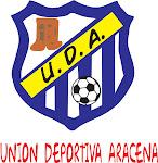 Unión Deportiva Aracena: