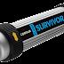 Flash Survivor USB 3.0 Flash Drive Aide Vos données a etre plus protégé
