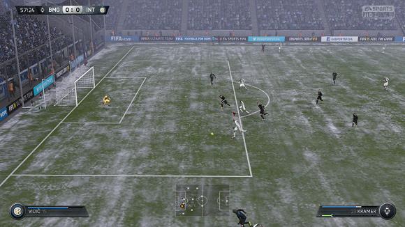 fifa 15 ultimate team edition origin crack