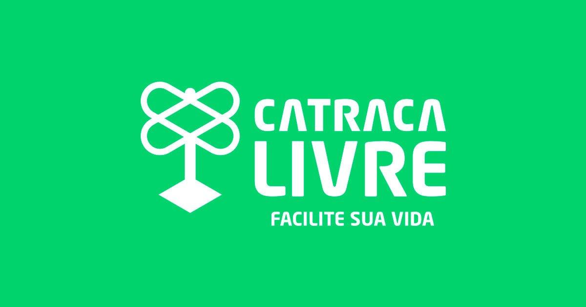 CATRACA LIVRE