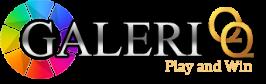 GaleriQQ - Link Alternatif Daftar GaleriQQ