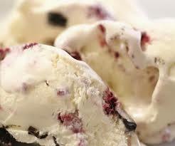 Resep Rahasia Cara Membuat Es Cream Sederhana