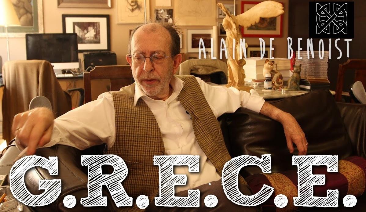 Accédez ici au site du G.R.E.C.E