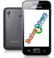 Samsung Galaxy S2 Driver Windows Xp