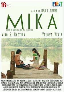 film indonesia terbaru mika  2013