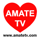Amate Tv Canal Oficial Cultural 2015