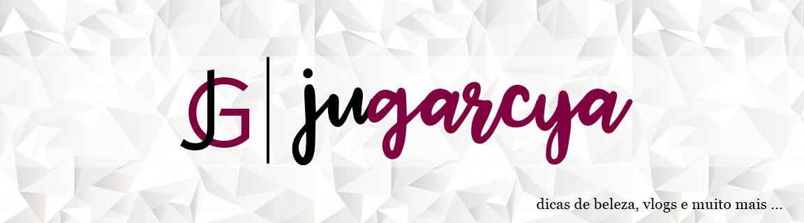Blog Ju Garcya