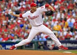 Profile Roy Halladay