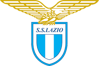 Profil dan Sejarah Lengkap Klub S.S Lazio