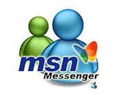 MSN DO ESPORTE DA RADIO JORNAL