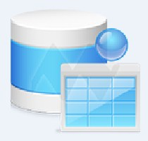 http://www.softwaresvilla.com/2016/02/aqua-data-studio-17-full-version-crack.html