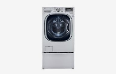 Image Result For Frigidaire Dishwasher Codes