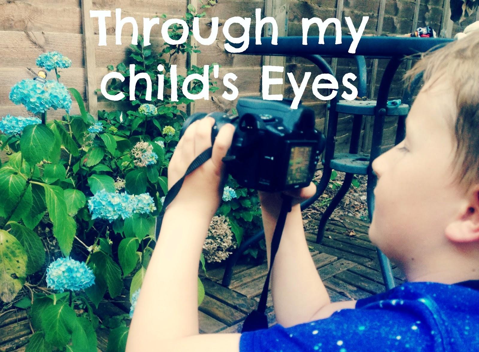 photography, lego, link up, parent blogger, british, uk, england, childrens photography,