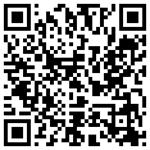Xender app QR