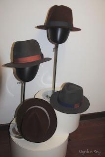 sombreros-hombre-asun-duran