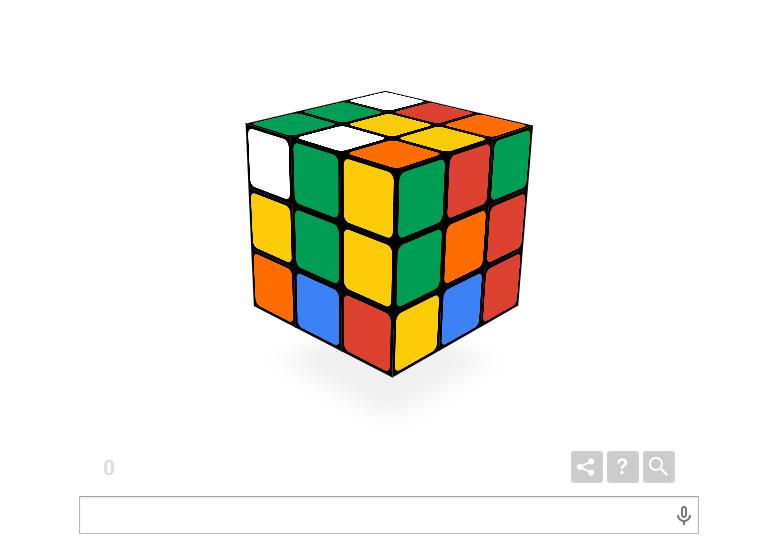 cubo-rubik-online