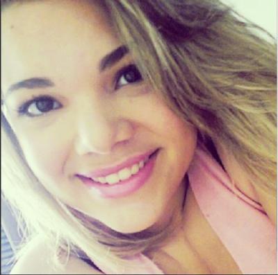 SERIDO POTIGUAR: Jovem se suicida após <b>vídeo</b> íntimo <b>vazar</b> no <b>...</b> 2014