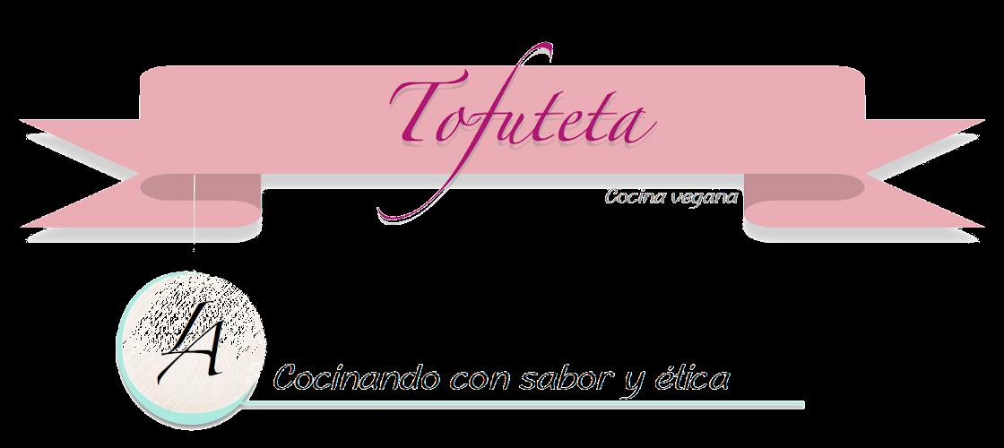 Tofuteta