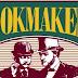 Οι bookmakers κι ο Τσίπρας