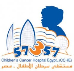 Children's Cancer Hospital Egypt