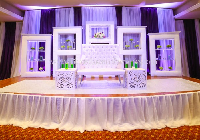 Tito cakes and events 102614 event planning lagos event planner junglespirit Image collections