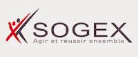 http://www.sogex.fr/