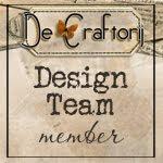 DT member de Craftorij.