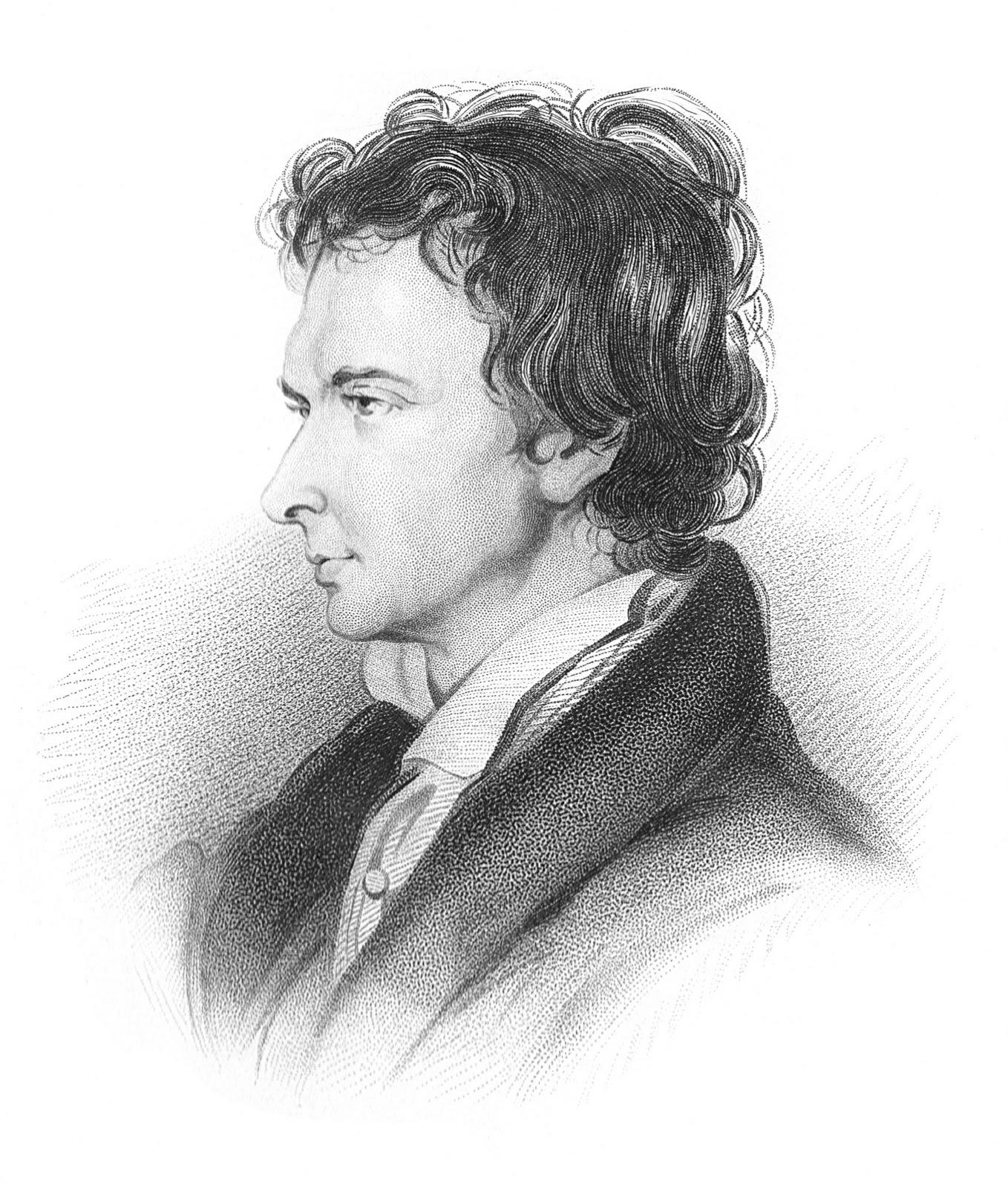 Essays of William Hazlitt: William Hazlitt, Frank Carr: Amazon.com ...