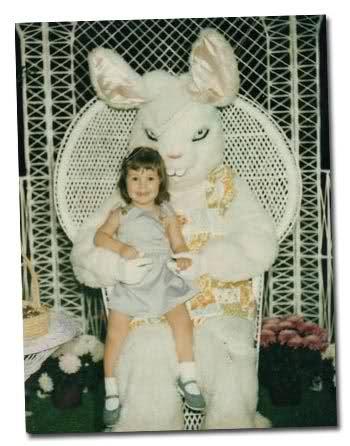 Amazon.es: disfraz conejo alicia en el pais de las maravillas