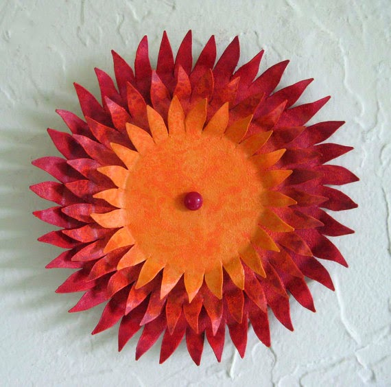 https://www.etsy.com/nz/listing/73129383/metal-wall-art-home-decor-sunburst
