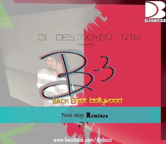 Download Song Daroo Party By Pagalworld: Pag Ghungroo DJ Shivam Tripster Remix