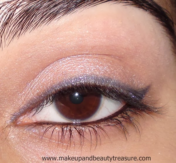 Bourjois Paris Effet Smoky Eye Pencil