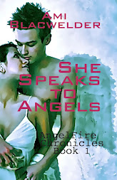 1-YA Angel Mystery