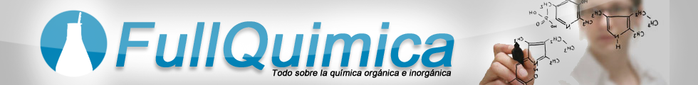 Quimica | Quimica Inorganica