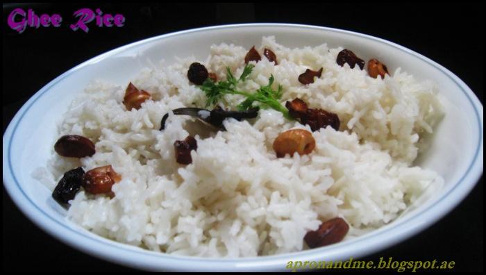 ghee_rice