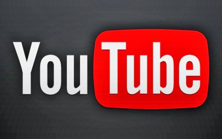 youtube yasağına itiraz edildi