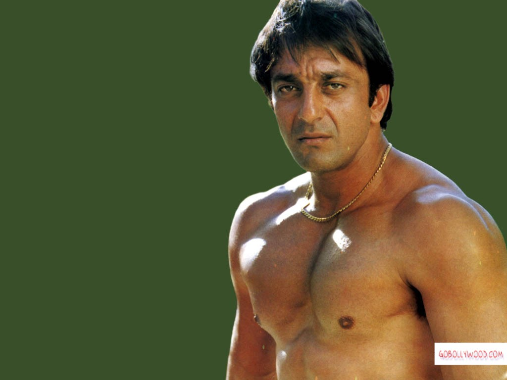 Download free movie wallpapers sanjay dutt wallpapers sanjay dutt wallpapers thecheapjerseys Images