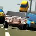 CarToon Town Apk v1.0.8 (Mod. Unlimited Coins)