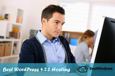 http://www.bestwindowshostingasp.net/2015/05/best-and-cheap-wordpress-422-hosting.html