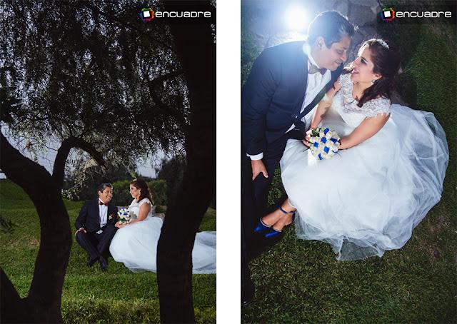 sesion fotos post boda