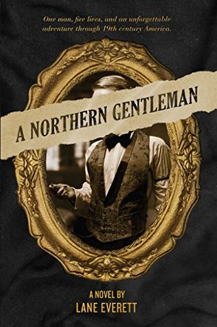 how to be a gentleman book pdf